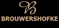 Het Brouwershofke